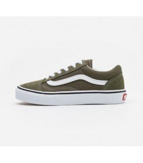 Vans Old Skool Grape Leaf UY