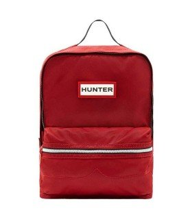 Hunter Mochila Original Military