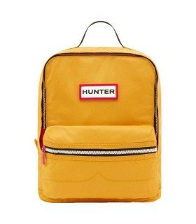 Hunter Mochila Original Yellow