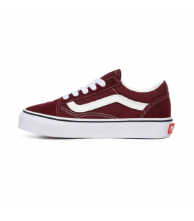 Vans Old Skool UY Port Royal