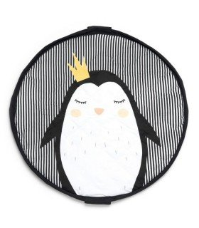 Play & Go Soft Pingüino