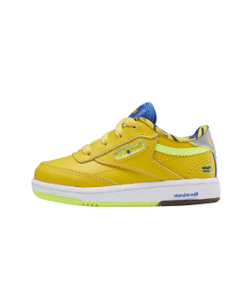 Reebok Club C 85 MU Minion
