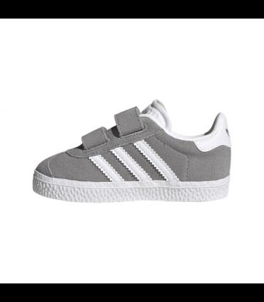 Adidas Gazelle CF I Gris