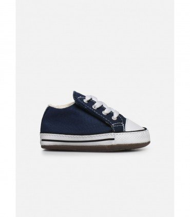 Converse First Star Blue Baby
