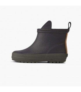 Liewood Tekla Rain Boot Ne