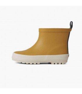 Liewood Tekla Rain Boot Creme