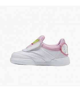 Reebok Club C Slip-On Peppa Pig