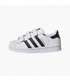 Adidas Superstar  CF C Velcro