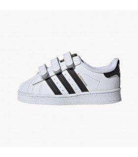 Adidas Superstar 50 Aniversario