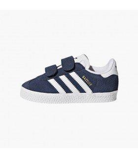 Adidas Gazelle CF I Azul