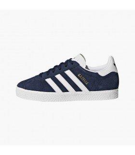 Adidas Gazelle C Azul
