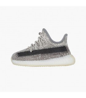 Adidas Yeezy Boost 350V2 ZYON Inf
