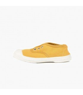 Bensimon Elly Bouton D'Or