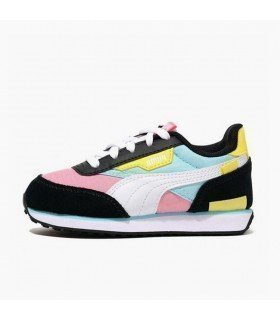 Puma Future Rider Play On PS Rosa