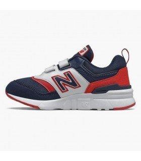 New Balance 997H Jr