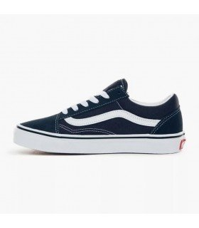 Vans Old Skool India Ink UY