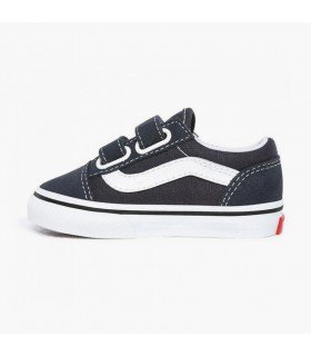 Vans Old Skool India Ink TD