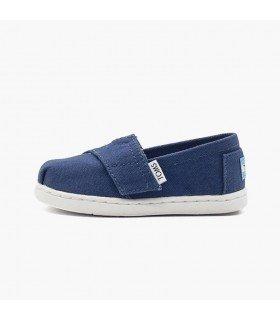 Toms Classic Azul
