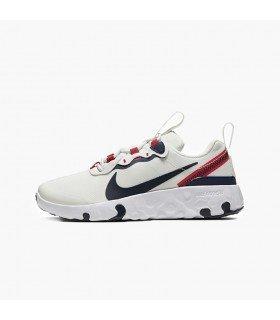 Nike Renew Element 55 (PS)