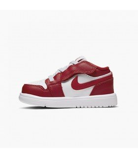 Nike Jordan 1 Low Alt