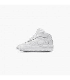 Nike Air Force 1 Bootie Bebé