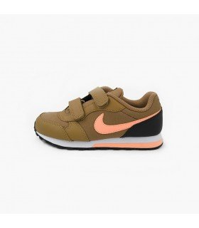 Nike MD Runner PS Camel