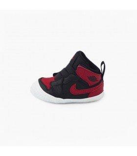 Nike Jordan 1 N/R Bebé