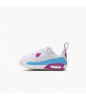 Nike Air Max 90 Crib