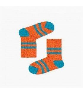 Happy Socks Lana