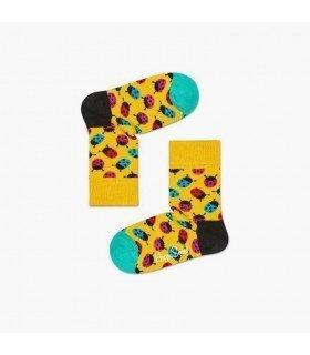 Happy Socks Mariquita
