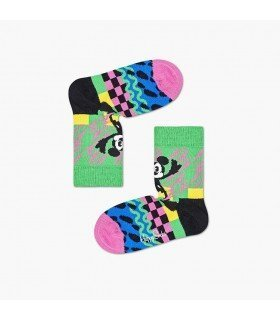 Happy Socks Disney Mickey