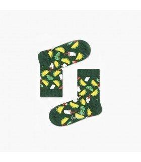 Calcetines Happy Socks Tacos Kids