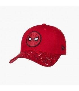 New Era Spiderman