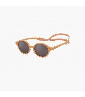 IZIPIZI Gafas de Sol 0-12M Naranja