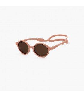 IZIPIZI Gafas de Sol 12-36M Apricot