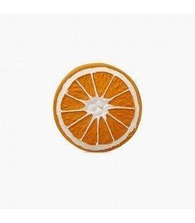Oli & Carol Clementino The Orange L- C ORANGE-UNIT