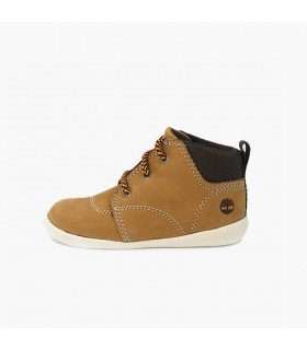 Timberland Tree Sprout 0A1R45 763